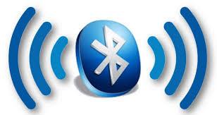 Bluetooth-groep