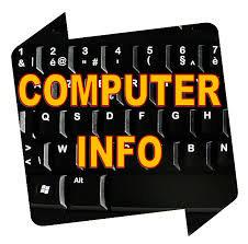 Computer-pdf-overzichten