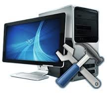 PC-systemen