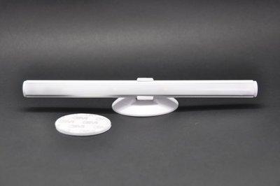 Titan led stick light TTL-42