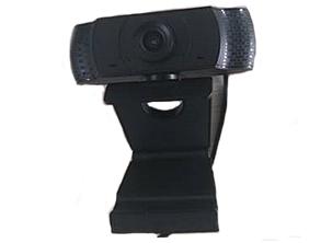 OEM Webcam