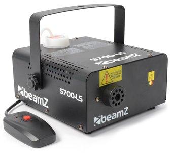 Beamz S700-LS