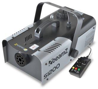 Beamz S1200