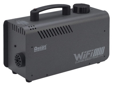 ANTARI WIFI-800 ROOKMACHINE