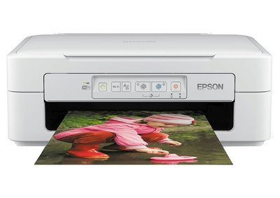 Epson XP-247 all-in-one