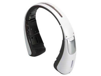 BLUETOOTH-LUIDSPREKER MET NFC