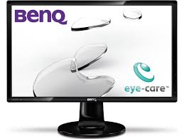"""BenQ GL2760HE 27""""monitor"""