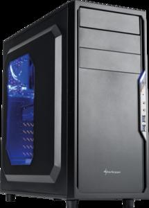 RECOM Viper IV I5 PC