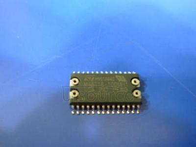 M48T18-100MH1 SRAM TIMEKEEPER