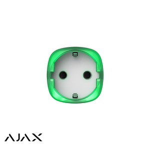 AJAX SMART SOCKET WIT