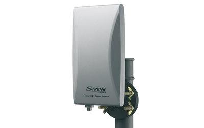 Strong ANT-45 DVB-T buitenantenne