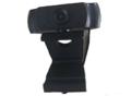 OEM-Webcam