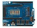 KA06-Arduino-uitbreiding-kit-LCD-display-shield