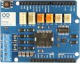 Arduino-motor-shield-Rev3-A000079