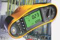 FLUKE-1645B-complete-installatie-tester