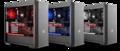RECOM-Viper-IV-I5-PC