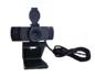 OEM Webcam_6