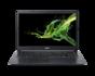 Acer Aspire 5 A515_6