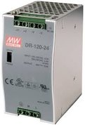 Industriële-voeding-voor-DIN-RAIL-Meanwell-24V-120W