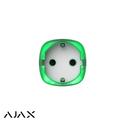 AJAX-SMART-SOCKET-WIT