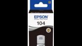 Epson-104-Zwart