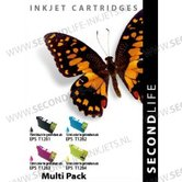 Multipack-Replacement-SL-for-Epson-1281-1282-1283-en-1284