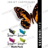 Multipack-Replacement-SL-for-Epson-1291-1292-1293-en-1294