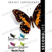 Multipack-Replacement-SL-for-Epson-T-1811-1812-1813-1814