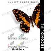 Multipack-Replacement-SL-for-Epson-711-712-713-en-714