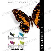 Multipack-Replacement-SL-for-Epson-2991-2992-2993-2994